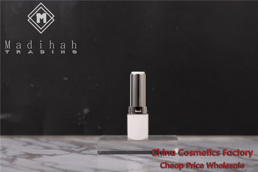 Madihah empty lipstick tube 17