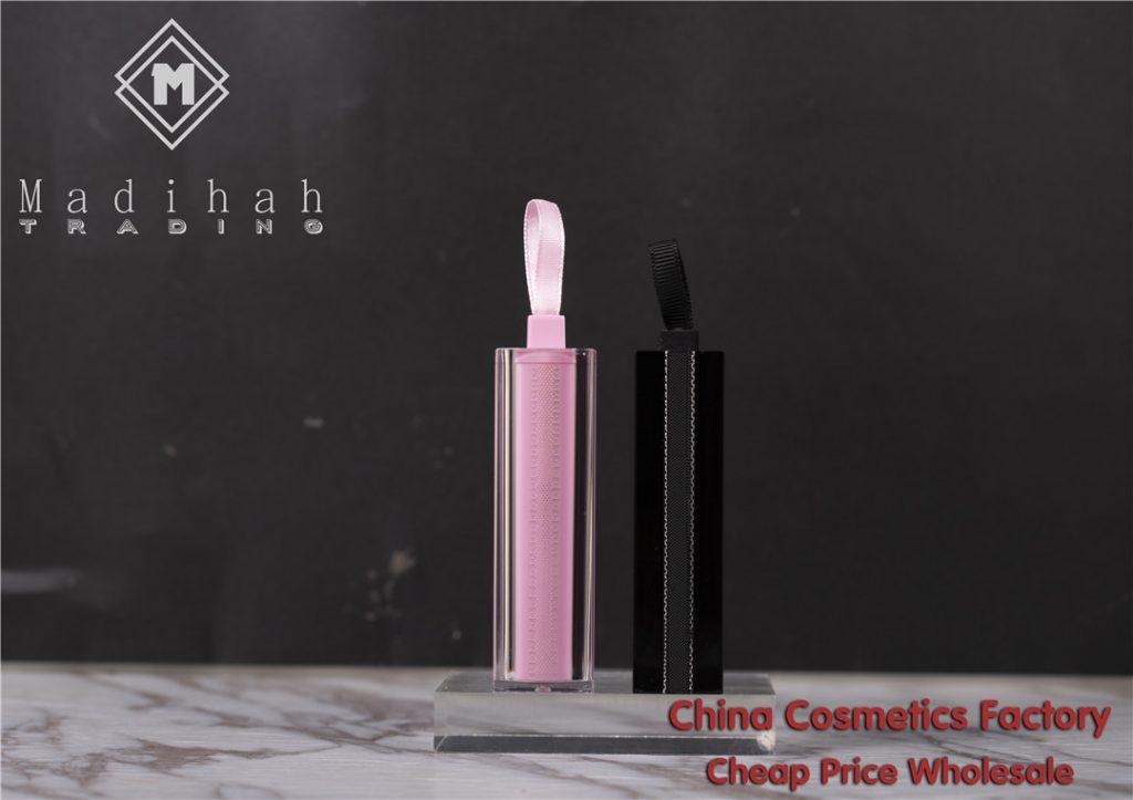 Madihah empty lipstick tube 19