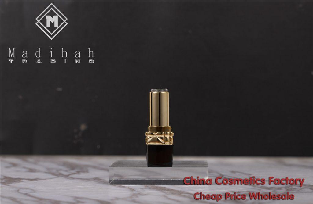 Madihah empty lipstick tube 21