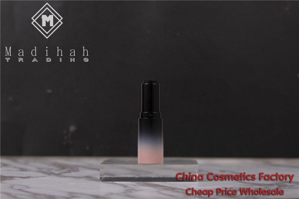 Madihah empty lipstick tube 23