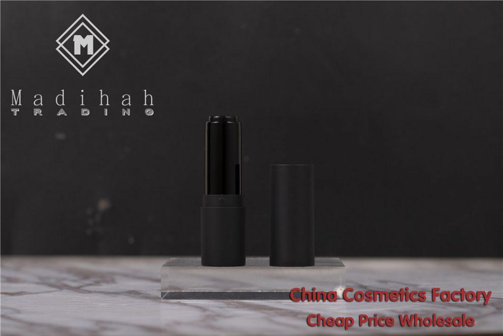 Madihah empty lipstick tube 24