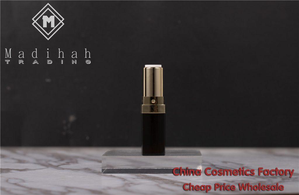 Madihah empty lipstick tube 26