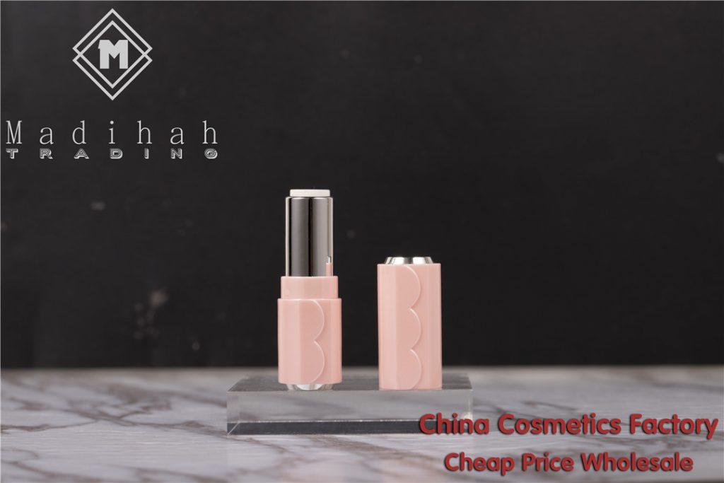 Madihah empty lipstick tube 28