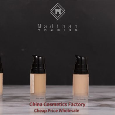 makeup full coverage foundation