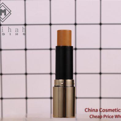 Madihah makeup foundation stick