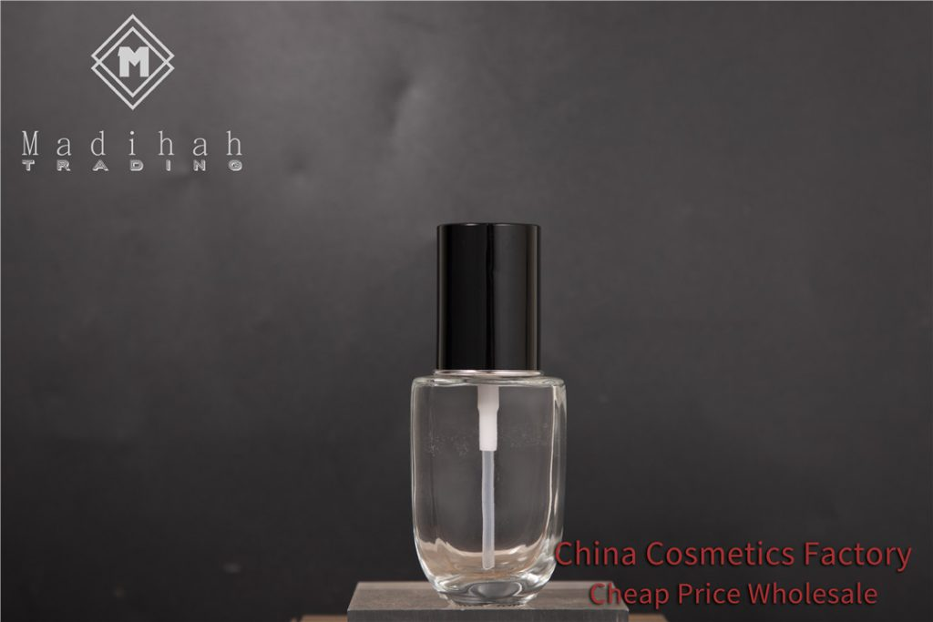 Madihah makeup foundation bottle 8