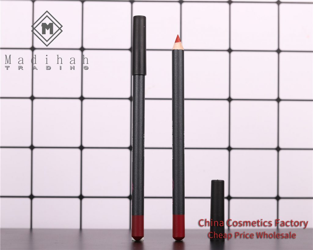 Madihah Lip Liner Pencil