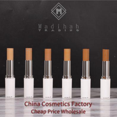 Madihah makeup concealer stick