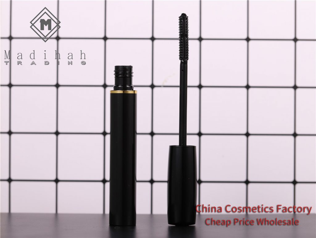 Madihah Long Lasting Waterproof Mascara