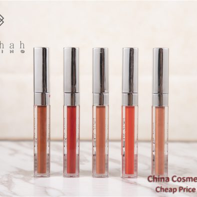 Long Lasting Matte Lip Gloss