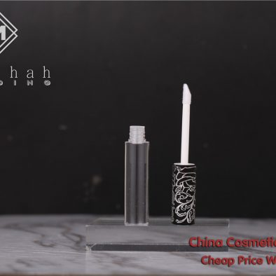 Madihah empty lip gloss tube 08