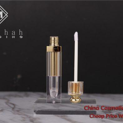 Madihah empty lip gloss tube 11