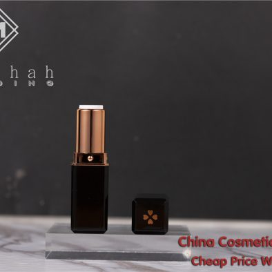 Madihah empty lipstick tube 03