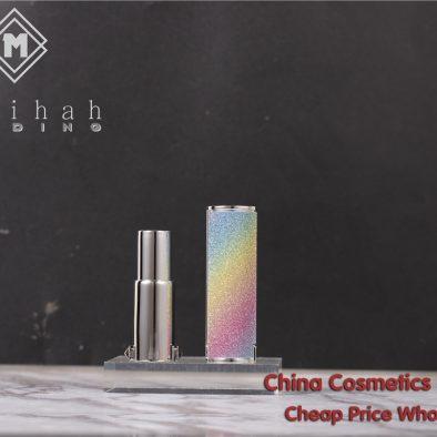 Madihah empty lipstick tube 08