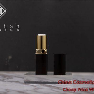 Madihah empty lipstick tube 25