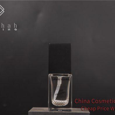 Madihah makeup foundation bottle 2