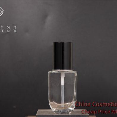 Madihah makeup foundation bottle 8