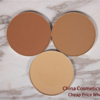 Madihah Compact Powder