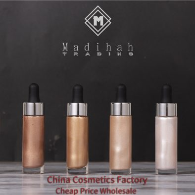 Madihah Liquid Highlighter