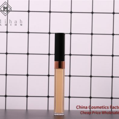 Madihah Full Coverage Liquid Concealer
